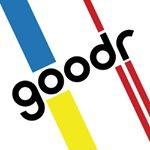 Image result for goodr glasses